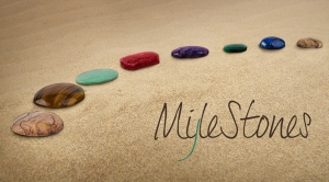 Milestone_for_Blog