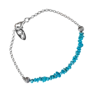 1_43352_ZM_Jennifer-Nettles-Sterling-Silver-Turqouise-Bead-Bracelet