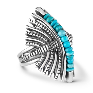 1_43411_ZM_Jennifer-Nettles-Sterling-Bold-Domed-Turquoise-Ring