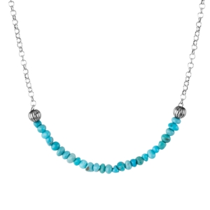 1_43550_ZM_Jennifer-Nettles-Sterling-Silver-Turquoise-Bead-Necklace