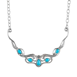 1_31828_ZM_American-West-Sleeping-Beauty-Turquoise-Statement-Necklace