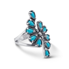 1_43489_ZM_American-West-Sleeping-Beauty-Turquoise-Cluster-Ring-