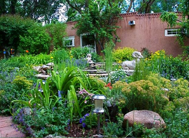 Garden-tour-Santa-Fe-Garden-Club2009 (2)