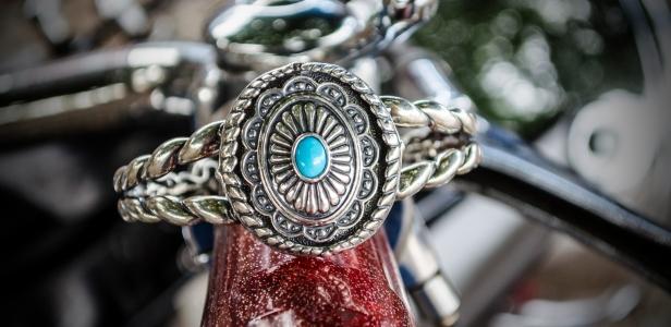 treasure_bracelet