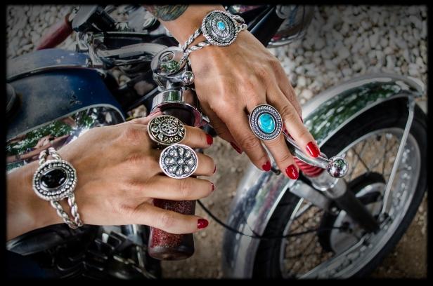 treasures_rings10