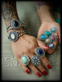 treasures_rings4