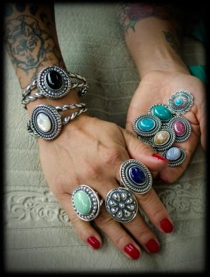 treasures_rings4