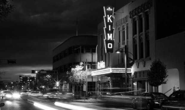 Kimo-Theatre.jpg