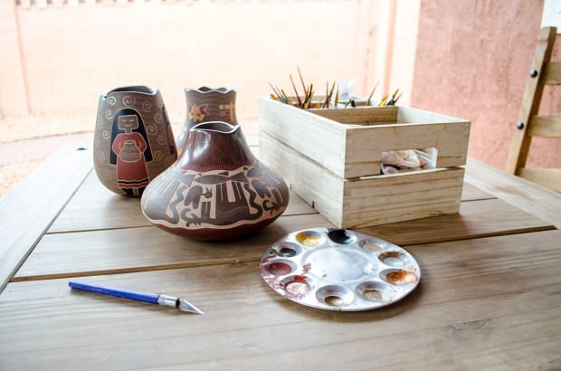 jody_pottery.JPG